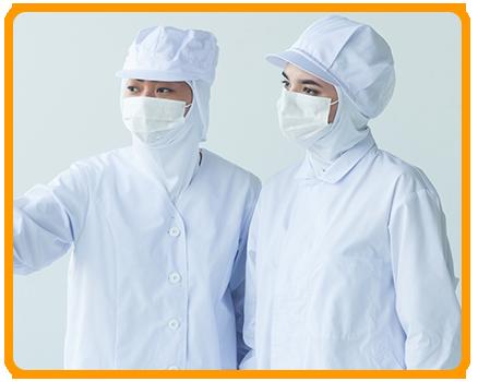 プレミックス粉の商品開発を検討しているが細かい要望に応じてもらない